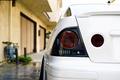 Картинка Altezza, White, Lexus, Toyota, JDM