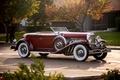 Картинка откидной верх, Duesenberg, Coupe, дюсенберг, Convertible, 1929, купе