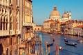Картинка Италия, венеция, канал