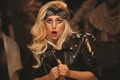 Картинка Lady Gaga, актриса, Леди Гага, Judas, певица, Born This Way, девушка, music, музыка, знаменитость