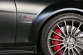 Картинка Mercedes-Benz, колесо, 2010, DR520