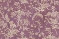 Картинка pattern, vintage, floral, фон, texture, paper, орнамент, wallpaper, цветочный