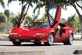Картинка Countach, Lamborghini, LP5000