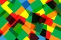 Картинка цвет, узор, угол, линии, фигура