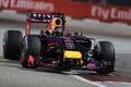 Картинка Чемпион, Sebastian, RB10, Гонщик, Formula 1, Red Bull, Vettel