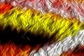 Картинка цвет, краски, узор, объем, абстракция