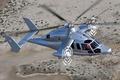 Картинка Пустыня, Полет, Высота, Вертолёт, Винтокрыл, Eurocopter