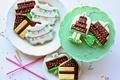 Картинка праздник, еда, печенье, торт, партия, cake, party, десерт, sweet, holiday, dessert, cookies, happy birthday, С ...