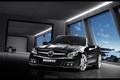 Картинка Mercedes, benz, sl