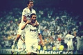 Картинка sport, players, football, wallpaper, Real Madrid CF