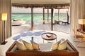 Картинка стиль, дизайн, интерьер, бунгало, отель