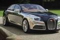 Картинка авто, bugatti, роскош