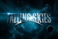 Картинка serial, goodlife, series, falling skies