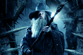 Картинка wizard, Gandalf, Хоббит: Пустошь Смауга, or There and Back Again, The Hobbit: The Desolation of ...