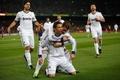 Картинка H.Alonso, Real Madrid, C.Ronaldo, S.Ramos, S.Khedira