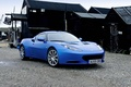 Картинка Lotus evora 2010 widescreen, cars, лотус, тачки с машинами