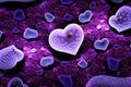 Картинка поры, чувство, любовь, сердце