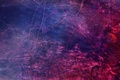 Картинка pattern, line, abstraction, texture, background, color