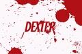 Картинка Dexter, декстер, кровь