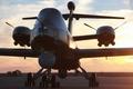 Картинка авиация, самолет, фото, фон, обои, техника, fly, plane