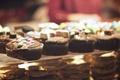 Картинка печенье, еда, фон