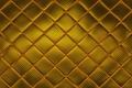 Картинка mosaic, кожа, texture, золото, leather, golden