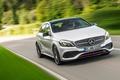 Картинка A-250, 2015, Mercedes-Benz, Line, AMG, Sport