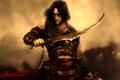 Картинка Prince of persia, принц персии, бой
