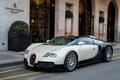 Картинка hotel, veyron, bugatti