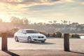 Картинка Sedan, F30, BMW, 328i, 3 Series