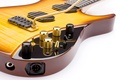 Картинка шестиструнная, Stratocaster, guitar, электрогитара