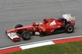 Картинка Formula 1, ferrari, fernando alonso, 2011, формула 1, фернандо алонсо