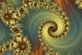 Картинка pattern, wallpaper, fractal