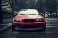 Картинка IsaaKaRs, Car, BMW, Red