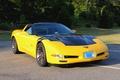 Картинка Corvette, Chevrolet, One, Forged, Wheels, Parts, Piece, AR1, Forgeline, Monoblock, Zip