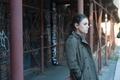Картинка Mila Kunis, Sharon Gill, The Angriest Man in Brooklyn, Этим утром в Нью-Йорке