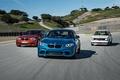 Картинка Coupe, E82, F22, BMW, бмв, купе