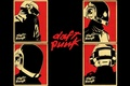 Картинка Daft punk, плакат, постер, музыка, music
