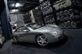 Картинка motor racing, Porsche, gt3 rs, porsche 911, Edit Data Editing
