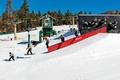 Картинка bear mountain, transworld, snowboarding