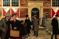 Картинка картина, Йохан Браакенсик, Безработица во Время Великой Депрессии, жанровая
