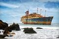 Картинка Fuerteventura, American star, пейзаж
