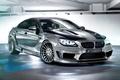 Картинка Hamann, Машина, БМВ, Тюнинг, F06, Tuning, Gran Coupe, BMW
