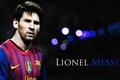 Картинка wallpaper, sport, football, Lionel Messi, player, FC Barcelona
