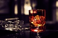 Картинка Bourbon, Tennesee, Jack Daniels, Whiskey, Whisky