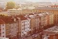 Картинка улица, Брно, дома, город
