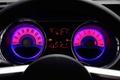 Картинка Руль, 2011 Ford Mustang GT, Скорость, приборы, Мустанг, Спидометр