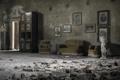 Картинка комната, мебель, фон