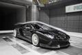 Картинка Aventador, 2013, Lamborghini, Novitec Torado