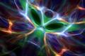 Картинка цвет, форма, текстура, фон, абстракция